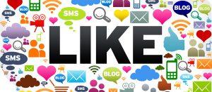 social-media-like1