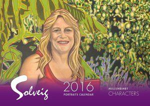 Solveig-Calendar-2016-v2