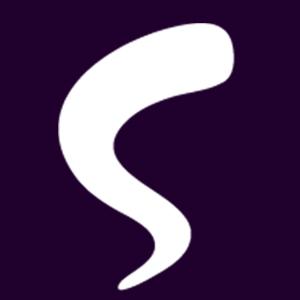 Solveig-Block