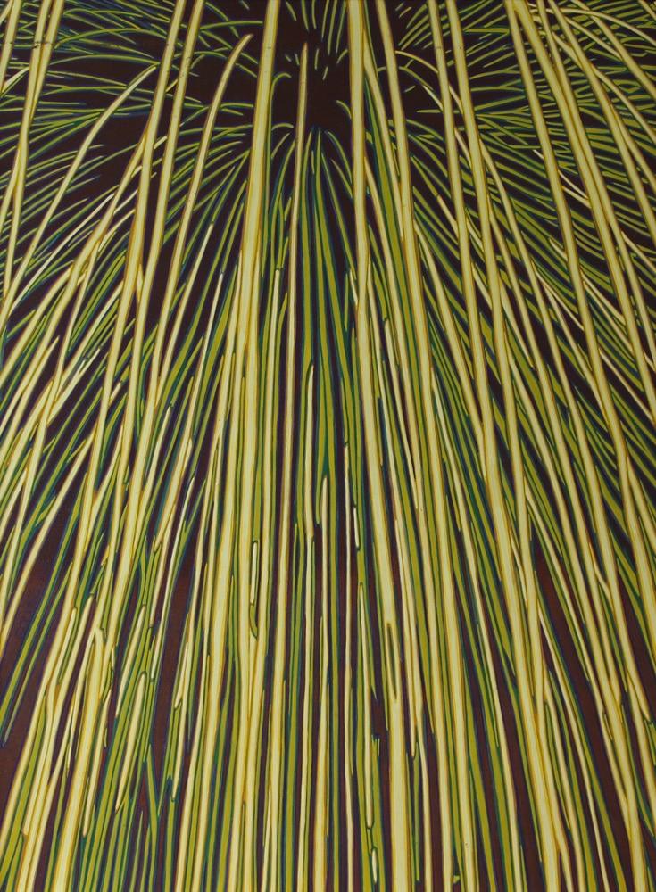 Grass Tree – Original